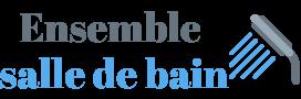 Ensemble-salledebain.fr